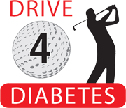 Drive for Diabetes Logo