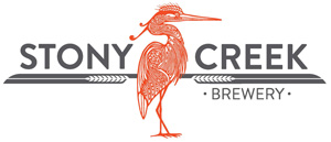 Stoney Creek Brewery